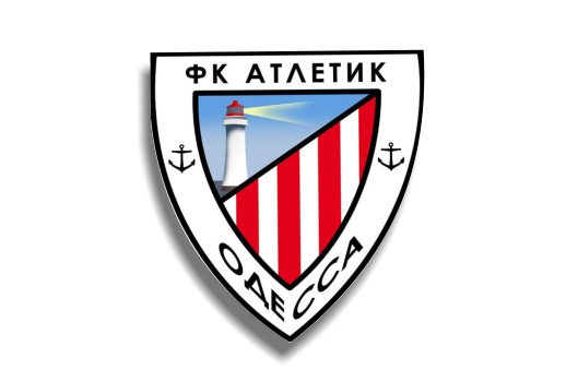 athletic222222